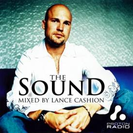 Lance Cashion: the Sound